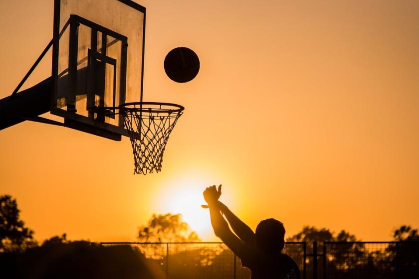 basketball-2258651_960_720.jpg