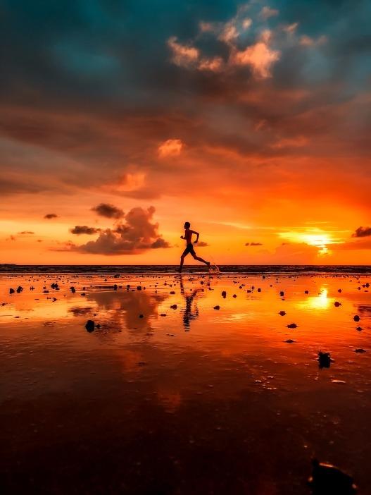 beach_run